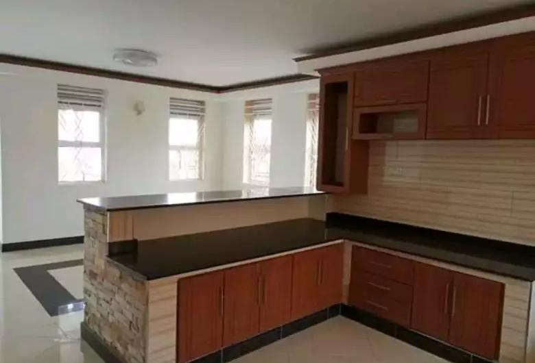 Kansanga 2 bedroom apartment for rent
