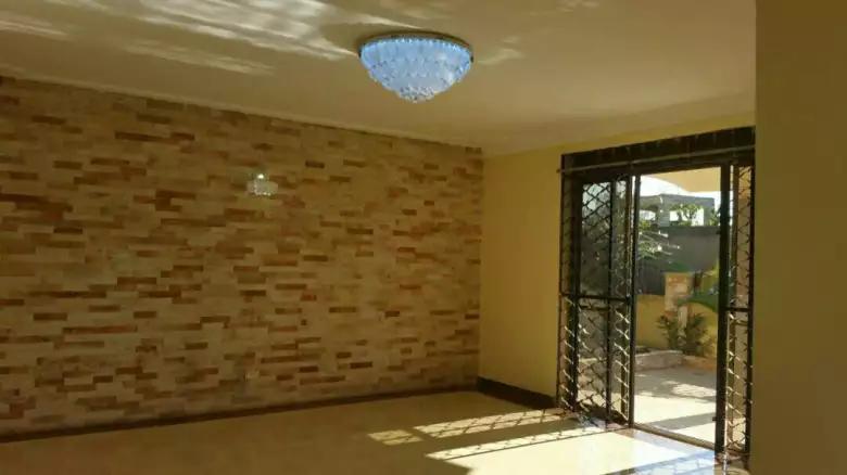 House for sale at Bweya kajansi